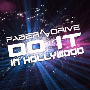 Image for 'Do It In Hollywood - Single'
