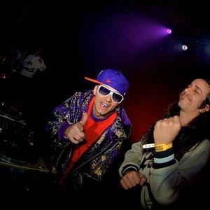 Image for 'STUNTS DJ's'