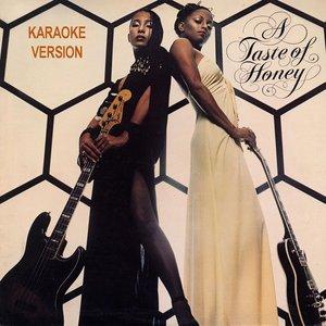 Image pour 'Boogie Oogie Oogie (Karaoke Version)'