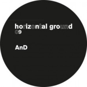 Image for 'Horizontal Ground 09'