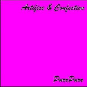 Bild för 'Artifice & Confection'