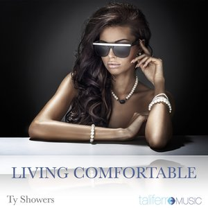 Image for 'Living Comfortable'