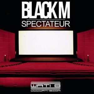 Image for 'Spectateur'