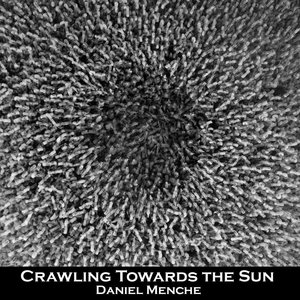 Immagine per 'Crawling Towards the Sun'