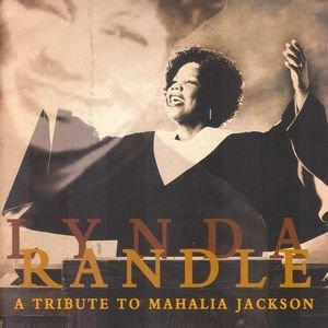 Immagine per 'Walk With Me, Lord (A Tribute To Mahalia Jackson Version)'