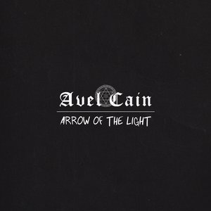 Image for 'ARROW OF THE LIGHT'