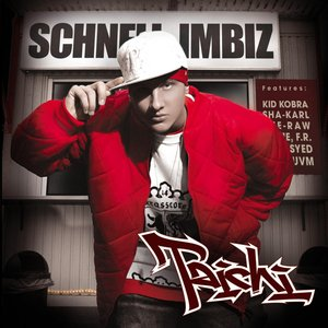 Image for 'Schnell Imbiz'