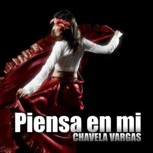 Image for 'Piensa En Mi'