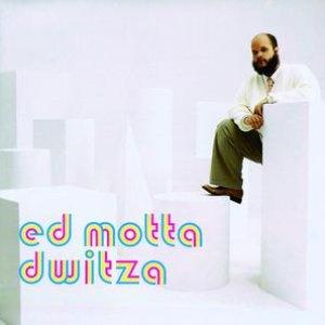 Image for 'Dwitza'