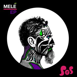 Image for 'Mele EP'