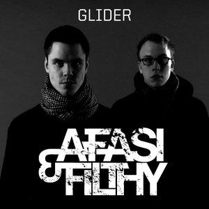 Imagen de 'Glider'
