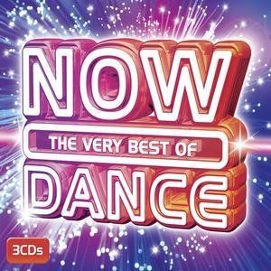 Image for 'The Very Best of Now Dance (disc 1)'
