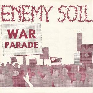 Image pour 'War Parade'