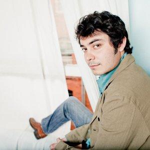 Image for 'Max Gomez'