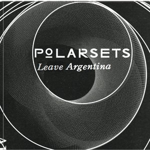 Image for 'Leave Argentina (Thomas Sagstad & Hawkins Remix)'