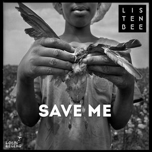 Image for 'Save Me'