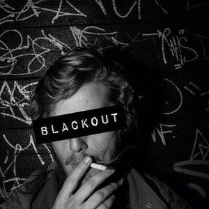 Imagen de 'Blackout'