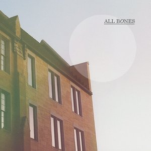 Image for 'All Bones'