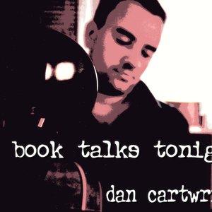 Image pour 'Dan Cartwright'