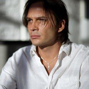 Imagem de 'Mester Tamás'