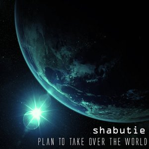 Image pour 'Plan to Take Over the World'