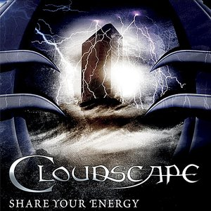 Image for 'Share Your Energy'