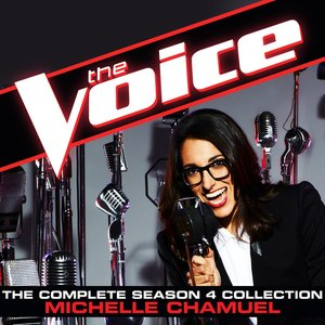 Image for 'Just Give Me A Reason (The Voice Performance)'