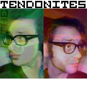 Image for 'The Tendonites'