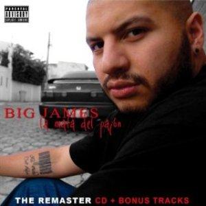 Bild für 'La Mata del Pajon: Remaster CD + Bonus Tracks'