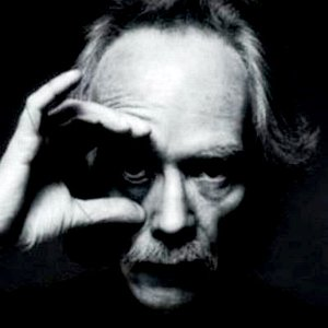 Image for 'John Carpenter'
