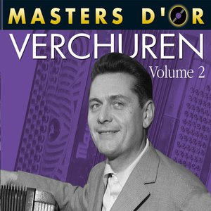 Image for 'Masters D'Or Volume 2'