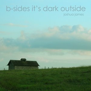 Image pour 'B-sides It's Dark Outside'