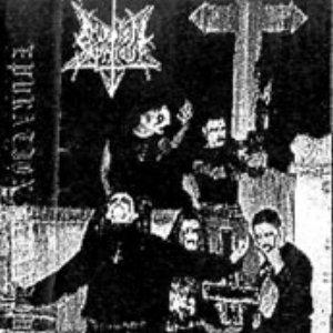 Image pour 'Epuration Satanique'