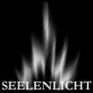 Image for 'Seelenlicht'