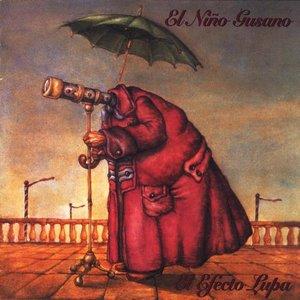 Image for 'El Efecto Lupa (Edición Especial)'