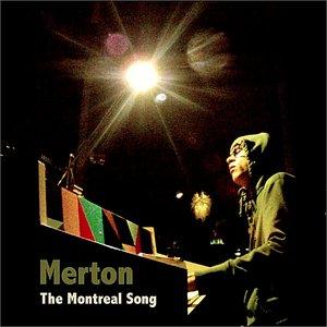 Bild für 'The Montreal Song'