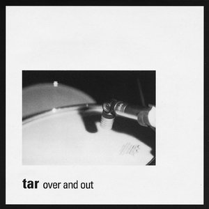Image for 'Over and Out'