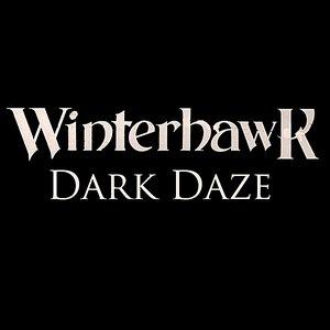 Bild für 'Dark Daze'