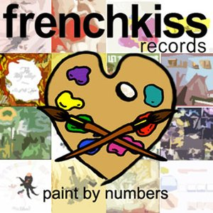 Image for 'Frenchkiss Records Super Sampler'