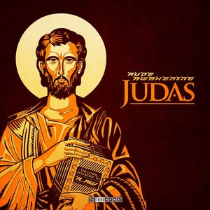 Image for 'Judas'