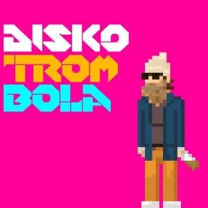 Image for 'Turbo Samba'