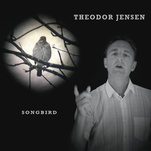 Image for 'Songbird'