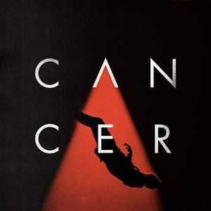 Image for 'cancer'