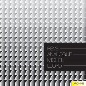 Image for 'Reve Analogue'