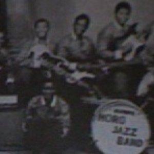 Image for 'Morogoro Jazz Band'