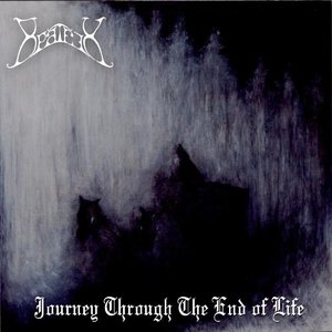 Image pour 'Journey Through the End of Life'
