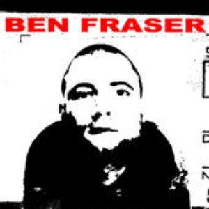 Image for 'Ben Fraser'