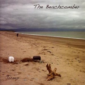Image for 'The Beachcomber'