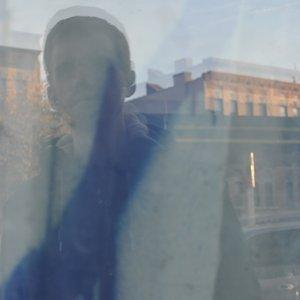 Image for 'Gunnar Haslam'