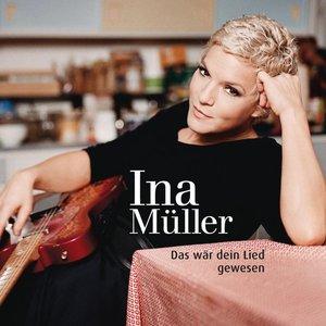 Image for 'Das wär dein Lied gewesen'